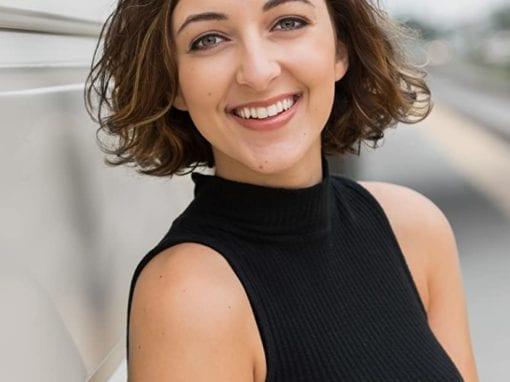 Laura Martinelli
